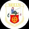 Möllner Sportfischerverein von 1935 e.V.